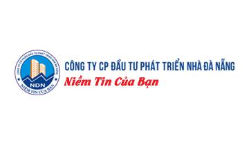 NDN CBTT Thay đổi nhân sự