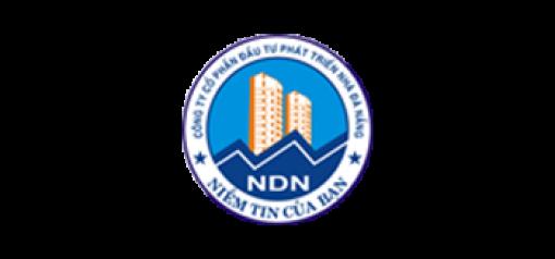 Nghị quyết HĐQT V/v thông qua phương án mua CP quỹ