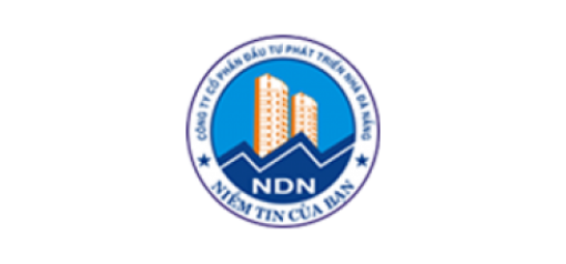 NDN CBTT Thư mời ĐHCĐ thường niên 2017