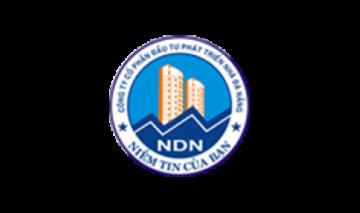 NDN CBTT Thông báo về ngày đăng ký cuối cùng để thực hiện quyền nhận cổ tức bằng tiền mặt