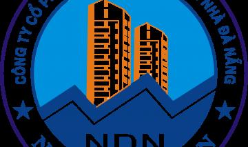 NDN Báo cáo kết quả phát hành cổ phiếu để trả cổ tức 2017