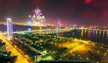 Mở bán tòa B3 căn hộ cao cấp Monarchy Đà Nẵng