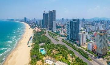 Không phải ven Sông Hàn, biển Sơn Trà – Đâu mới là tâm điểm sống lý tưởng tại Đà Nẵng