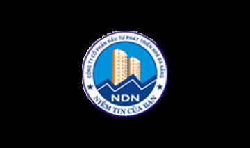 QĐ V/v bổ nhiệm chức vụ Phó TGĐ của Công ty NDN