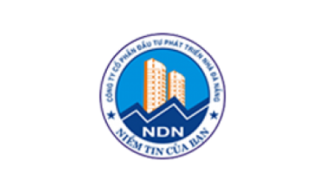 NDN CBTT Nghị quyết Hội đồng quản trị về việc thông qua BCTC năm 2016 và tổ chức ĐHĐCĐ thường niên 2017