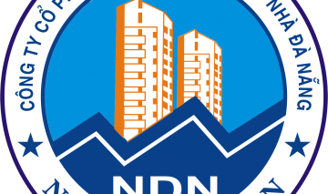 NDN CBTT Thay đổi số lượng cổ phiếu có quyền biếu quyết đang lưu hành