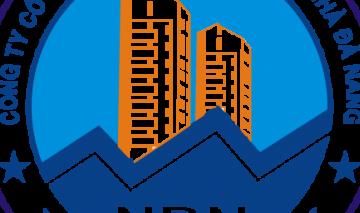 NDN CBTT Nghị quyết HĐQT số 10/2018/NQ-HĐQT.NDN V/v LNST quý 3 tăng 30%, đạt 97% KH năm và tạm ứng cổ tức tiền mặt 10%