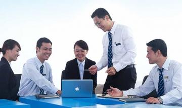 6 điều kiện thành lập doanh nghiệp mới nhất